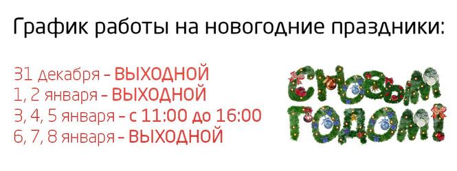 4 ноября выходной или праздничный день в
